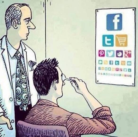 Oftalmologia Moderna