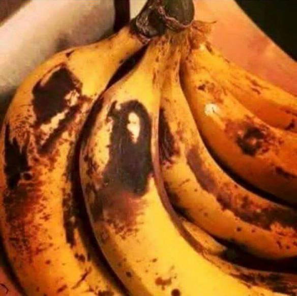 Bob Marley da Banana