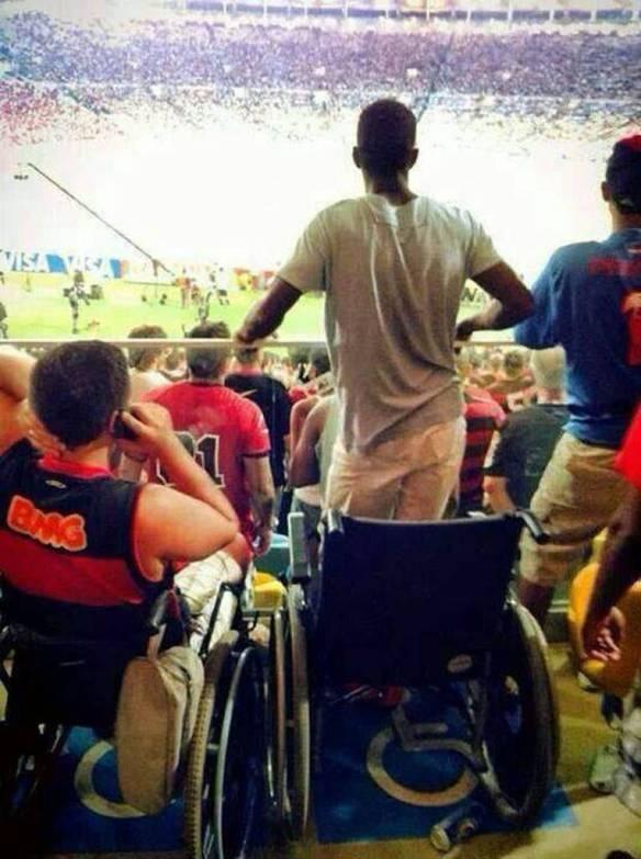 Futebol Faz Milagres