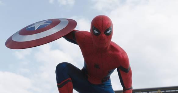 Capitão Aranha